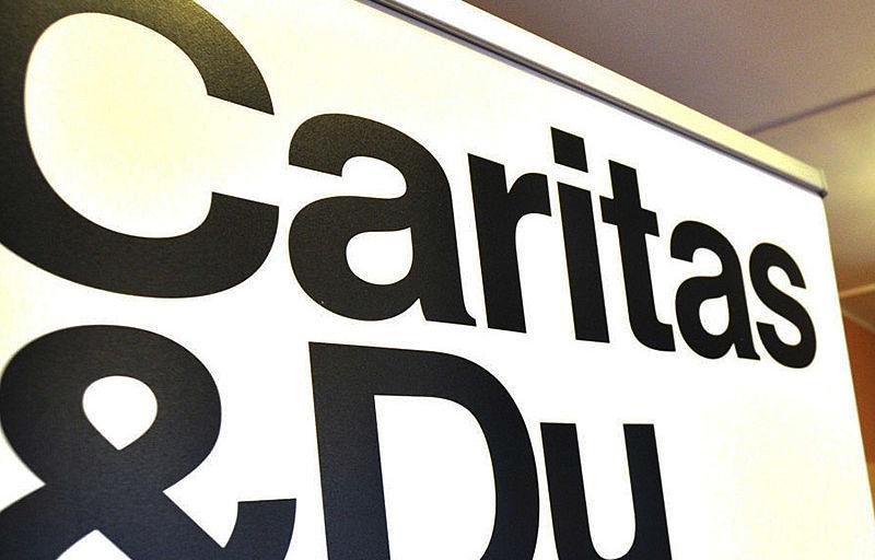 Kindergartenpädagogin Caritas Jobs